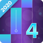Piano Solo – Magic Dream tiles game 4 Mod Apk 2.2.2