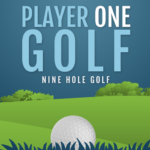 Player One Golf : Nine Hole Golf Mod Apk 2.1.6.1