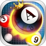 Pool Ace – 8 Ball and 9 Ball Game Mod Apk 1.18.1