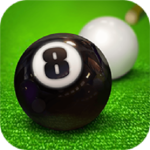 Pool Empire -8 ball pool game Mod Apk 5.3517