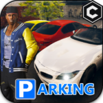 Real Car Parking – Open World City Driving school Mod Apk 2.8