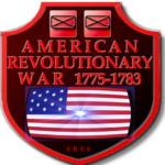 Revolutionary War 1775 (free) Mod Apk 5.2.8.0