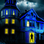 Room Escape Game 2020 – Sinister Tales Mod Apk 2.7