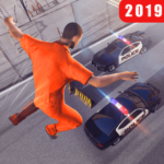 Rules of Prison Escape 2019 Mod Apk 1.4.11