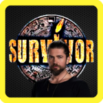 SURViVOR Competitors All Seasons TR Mod Apk 8.8.1z