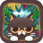 Secret Forest Cats Mod Apk 1.3.72