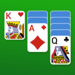 Solitaire – Classic Klondike Card Game Mod Apk 1.1.0