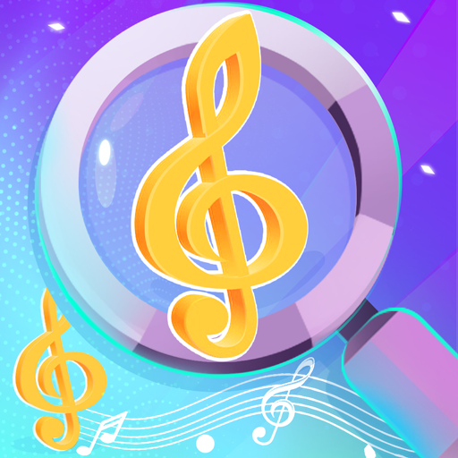 Sounds Quiz – Guess the Songs & Music Mod Apk 1.0.2
