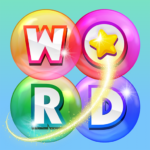Star of Words – Word Stack Mod Apk 1.0.33