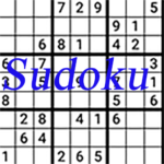 Sudoku free App for Android Mod Apk 1.9