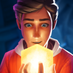 The Academy: The First Riddle Mod Apk 0.7701