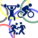 Tokyo 2020 Olympic Sports Trivial Mod Apk 1.8