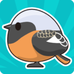 Tori Watch 2 – fluffy small birds – Mod Apk 3.1.4