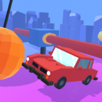 Traffic Fun Mod Apk 1.3