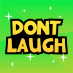 Try Not To Laugh Challenge Mod Apk 2.0