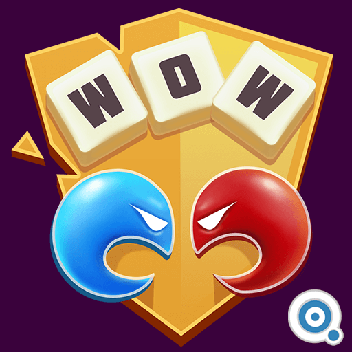War Of Words Mod Apk 2.02