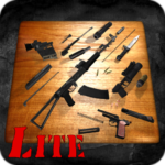Weapon stripping Lite Mod Apk 6.07