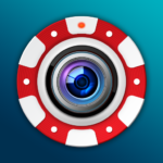 WebCam Poker Club: Holdem, Omaha on Video-tables Mod Apk 1.6.4