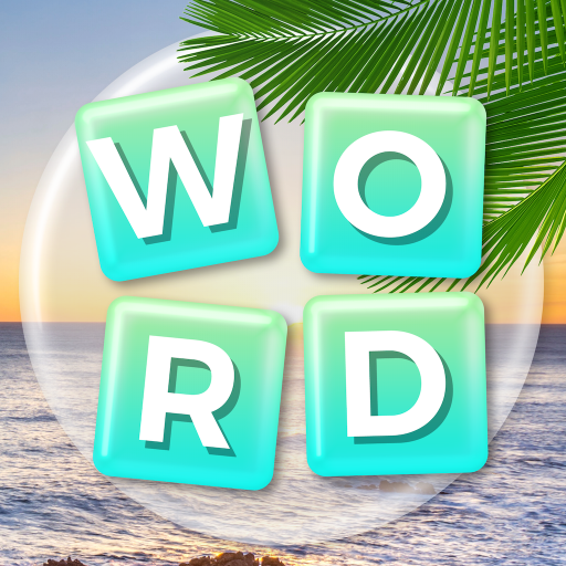 Word Link: 2020 Crossy Puzzles Mod Apk 1.01