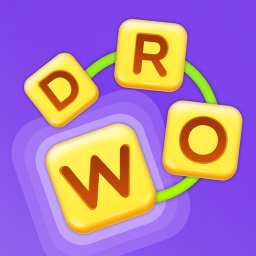 Word Play – connect & search puzzle game Mod Apk 1.2