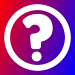 Would You Rather Mod Apk 1.1.2