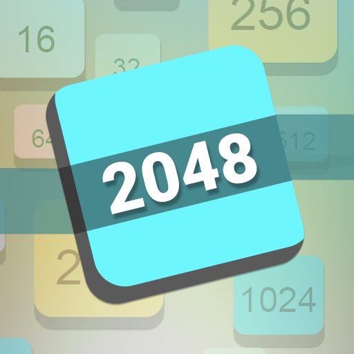 2048 – Made In India Mod Apk 1.4