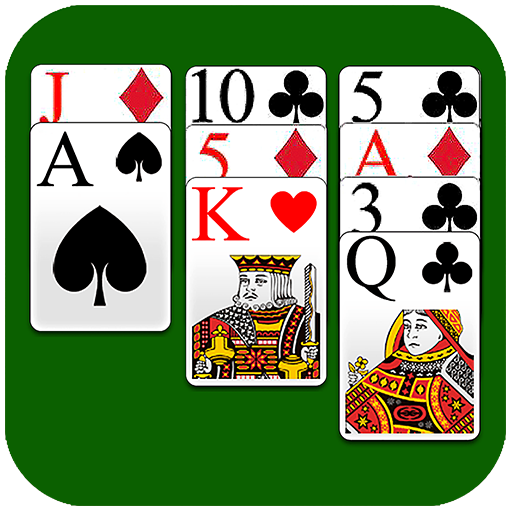 AGED Freecell Mod Apk 1.0.4
