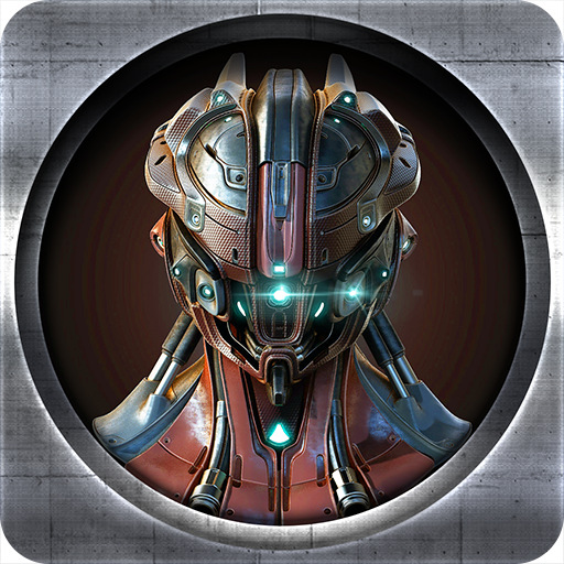 AR Mechanical War Mod Apk V1.0.9