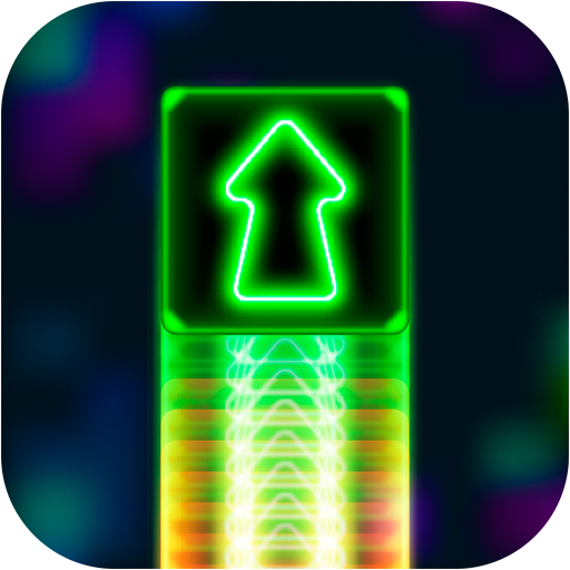 ARROW – Relaxing puzzle game Mod Apk 1.1.3