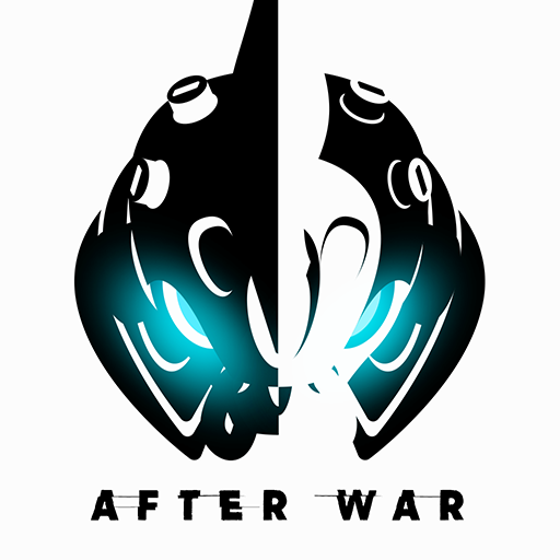 After War – Idle Robot RPG Mod Apk 1.24.0