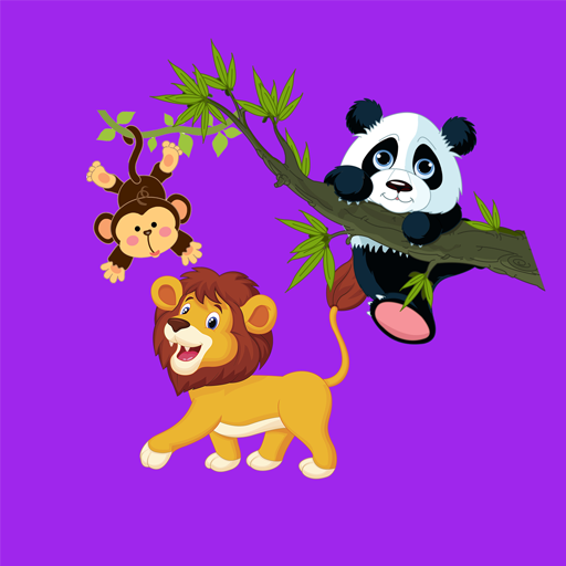 Animal book Mod Apk 2.9