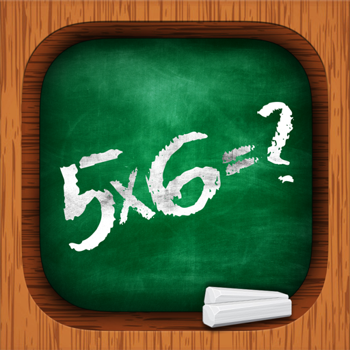 Are You Smarter Than A 10 Year Old? Mod Apk 3.2