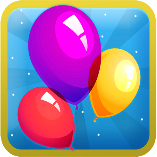 Balloon Match & Balloon Pop Mod Apk 1.1.1