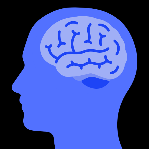 Blue : Thinking outside the box brain it on puzzle Mod Apk 1.2.08