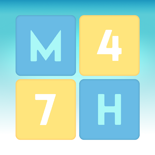 Brain And Math – Increase your IQ with fun puzzle Mod Apk 2.0.5