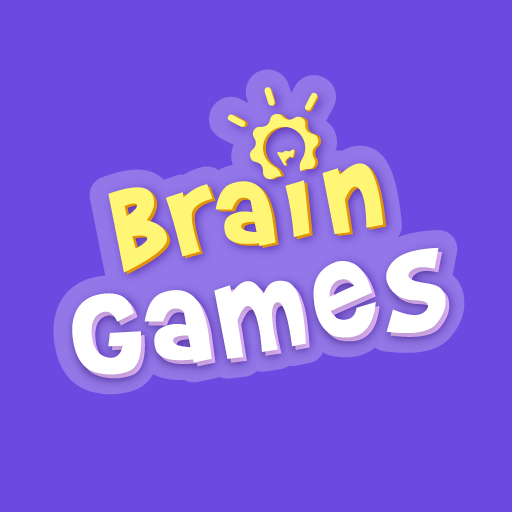 Brain Games : Logic, Tricky and IQ Puzzles Mod Apk 1.1.6