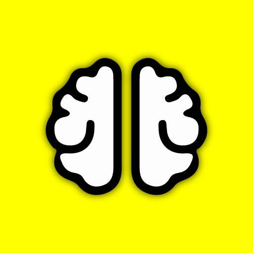 Brain + : Make Numbers Counted Mod Apk 1.9