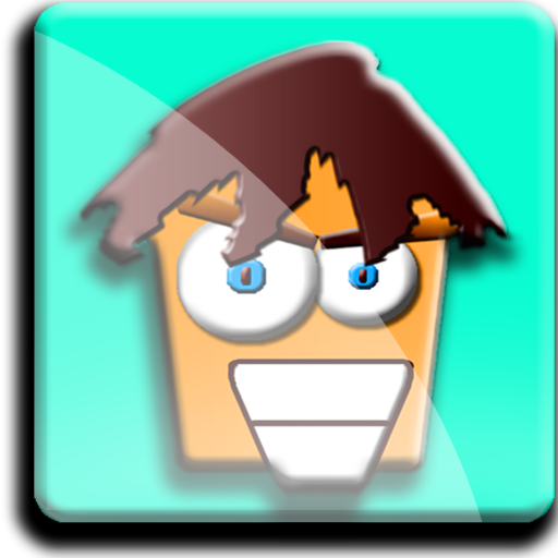 CRAZYWORD ▲ UNIQUE WORD GAME (Filipino, English) Mod Apk 3.15