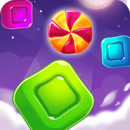 Candy Land – Free Sweet Puzzle Game Mod Apk 1.1-candyland