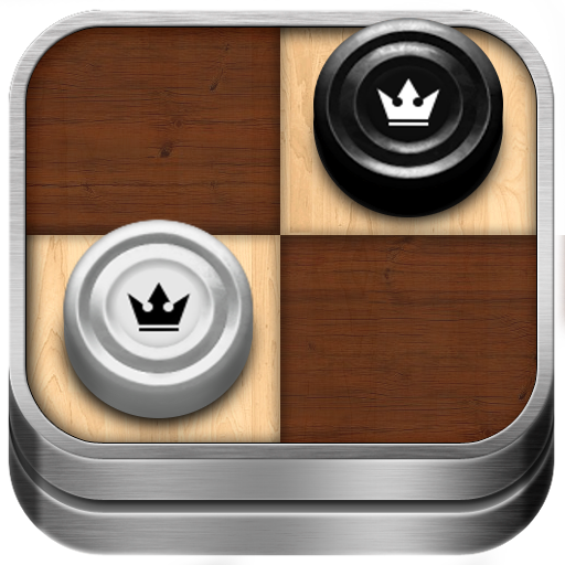 Checkers – free board game Mod Apk 1.7.0