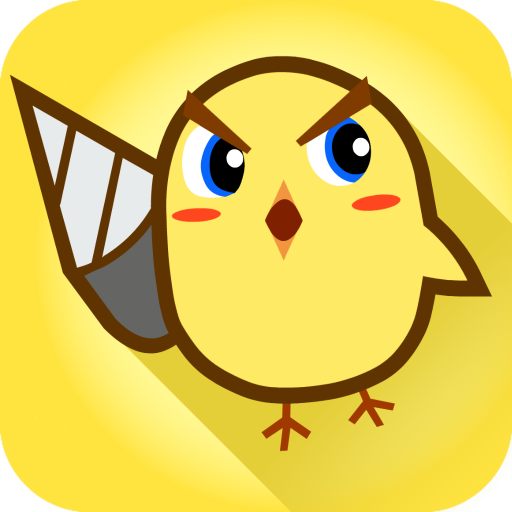 Chicken Driller:Can Your Drill Mod Apk 1.3.14