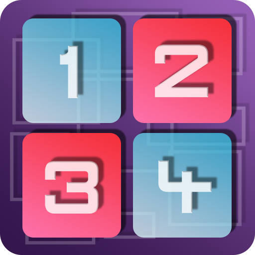 Color In Button – Puzzle with color buttons Mod Apk 1.0.14