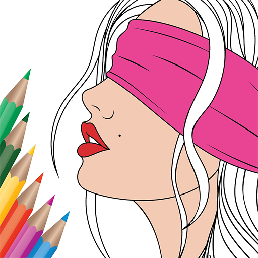 Coloring Sheets 2020: New Coloring Pages & Drawing Mod Apk 1.0.1
