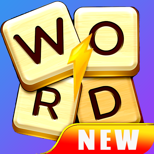 🇺🇸🇬🇧 Connect Word Games 2020 find Picnic Words Mod Apk 4.0