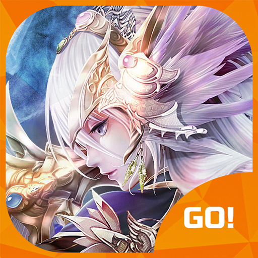 Contract Servant Mod Apk 1.0.2