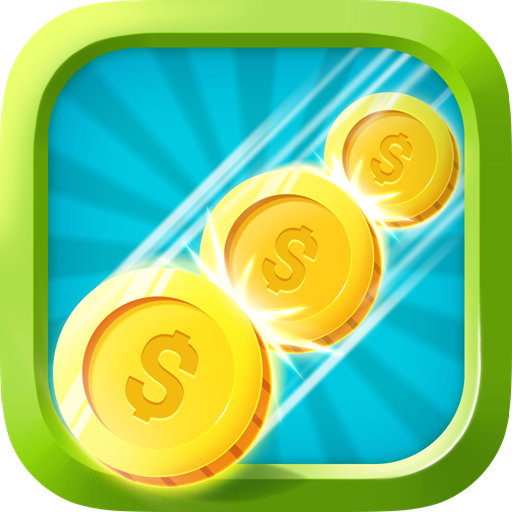 Cool Match Game: Coinnect™, Earn Real Rewards Mod Apk 1.0.23