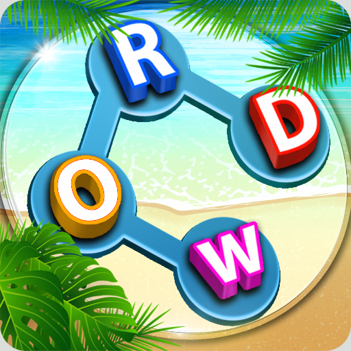 CrossWord Puzzle – Free Online Word Games & Chat Mod Apk 0.23