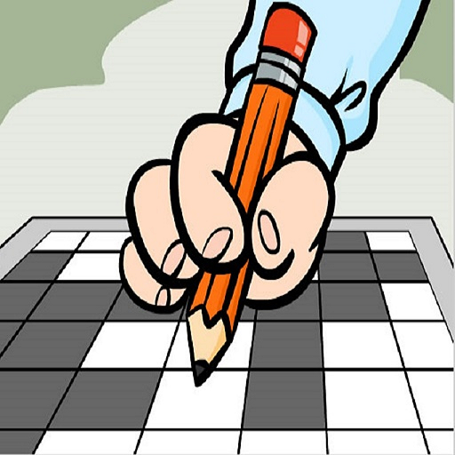 Crosswords Mod Apk 3.3.9