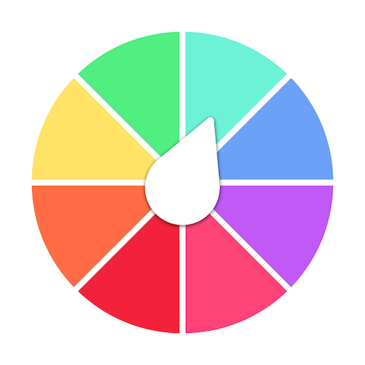 Decisions Maker – Spin the Wheel Mod Apk 1.4.2