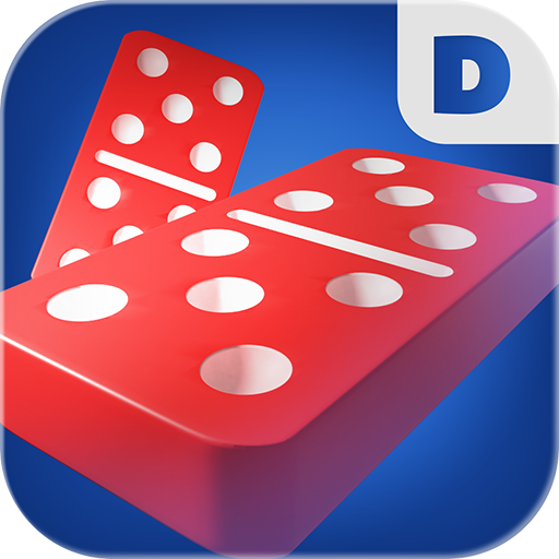 Domino Master! #1 Multiplayer Game Mod Apk 3.5.4